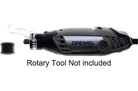 drimel tool dremel tool kit menards dremel tool bits for cutting glass
