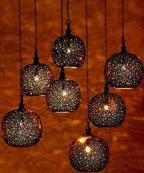 beautiful moroccan chandeliers lighting fixtures 23 chandelier luxury mosaic lamps turkish lamp of