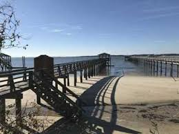 beachfront property south carolina. Contemporary South Land For Sale Including Beachfront Property In South Carolina Inside C