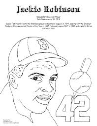 George Washington Carver Coloring Pages Carver Coloring Page Of