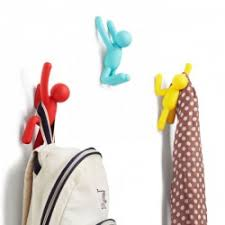 this is the related images of Trendy Coat Hooks