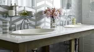 contemporary bathroom ideas on a budget. Brilliant Contemporary Inside Contemporary Bathroom Ideas On A Budget
