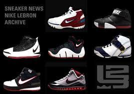 all lebron shoes list. lebron james 2 all shoes list m