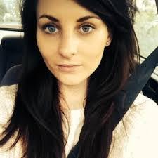 Leanne Harper (@harperlm)   Twitter