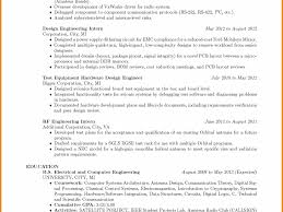 Cvat For It Toreto Co Resume Ieee Download Amp Write The Best