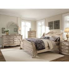 art van bedroom sets. empire ii parchment collection | master bedroom bedrooms art van furniture - michigan\u0027s sets o