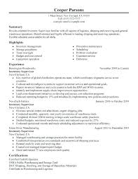 Bunch Ideas Of Case Manager Resume Objective Marvelous Nursing