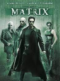 The Matrix - Rotten Tomatoes