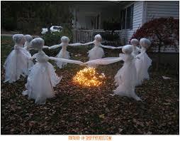 Halloween ...