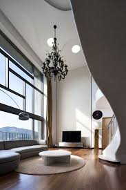 70 living room design ideas modern fresh and original