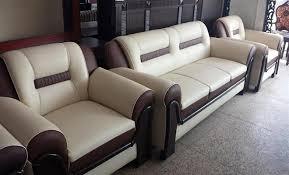 sofa set by salman hayat furniture 9 pics