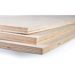 Alguien que trabaje la madera DM para las baldas de un rack? Images?q=tbn:ANd9GcRZTWPYm50EZnviFNAu1GjdD_2RPhCw39Svo7Pmg9XrTAwS7Rl1QCl4CTrvFrOuUqpLBZr2tPI&usqp=CAc