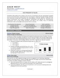 General Resume Outline Resume Samples Ink Quill Communications