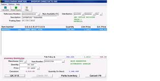 How To Price A Construction Job Hardhat Job Cost Accounting Reviews And Pricing 2019