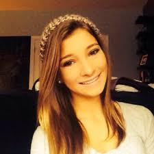 Brooke Lawrence (@BrookeL02401892) | Twitter