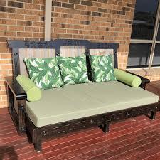 Indoor Outdoor Furniture Cushions