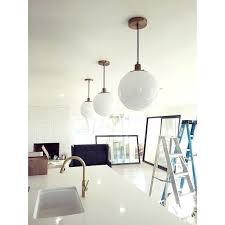 west elm ceiling light