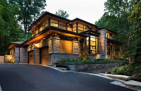 Luxury Small Homes Small Luxury Homes Small Luxury Homes Starter House Plans