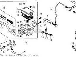 similiar honda es cdi pinout keywords 200es cdi wiring diagram 1985 atc 70 wiring diagram honda 200m wiring