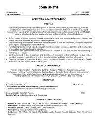 Exchange Administrator Resumes Exchange Server Admin Resume Resumes Orlandomoving Co