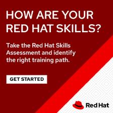 Red Hat Organization Chart Carahsoft Red Hat