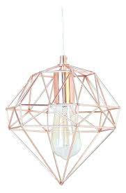 extraordinary rose gold chandelier chandeliers design magnificent unique rose gold chandelier with rose gold pendant light