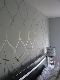 silver paint colorsBest 25 Silver walls ideas on Pinterest  Silver paint walls