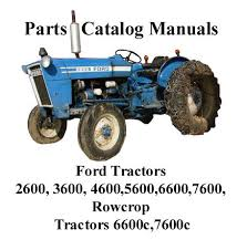 1971 ford 3600 tractor related keywords suggestions 1971 ford ford tractor manual parts 2600 3600 4600 5600 6600 7600