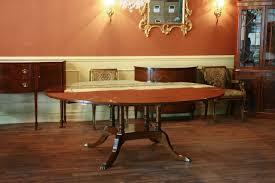 niagra 60 round dining table 84 round dining table perimeter table