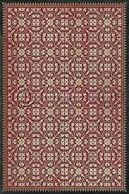 vinyl floor rug pad rugs to view larger safe area