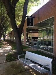 Ornare Design District