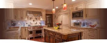 Custom Kitchen Furniture Custom Cabinets Ca Custom Kitchens San Diego Ca Custom Bathrooms