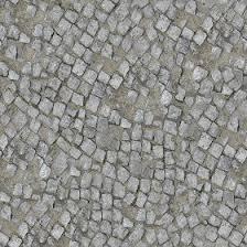 seamless cobblestone texture. Brilliant Seamless PREVIEW Textures  ARCHITECTURE ROADS Paving Streets Damaged Cobble  Street Paving Cobblestone SEAMLESS 1000x1000 Px For Seamless Cobblestone Texture T
