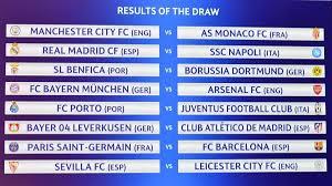 Europa league 2017-18 dates