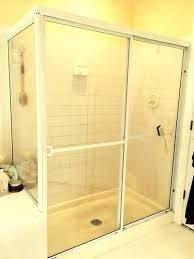 remove shower pan remove shower tile remove tile shower pan remove shower tile remove shower pan