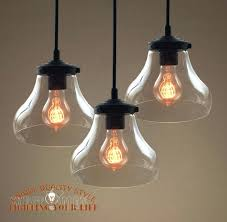 replacement globes for ceiling lights fancy replacement globes for pendant lights glass light shades for ceiling