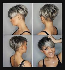 Mermaid Hairstyles 913990 Men Hair Cuts And Also Short Hairstyle