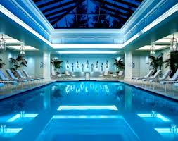 hotel indoor pool. Sectional Sofas Hotel Indoor Pool 12 Awesome Hotels With Pools Photograph Decorating A 16 By