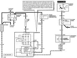 3 wire to 5 maf wiring diagram ls1tech camaro and mass air flow maf sensor testing with multimeter at Maf Sensor Wiring Diagram