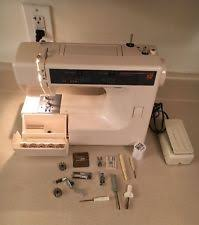 kenmore sewing machine 385. sears kenmore sewing machine 12 stitch model 385.1278180 385