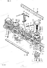 Carburetor c44b55448e0e4eca3b5844f8bb1301fbe8d976b2 carburetor c44b55448e0e4eca3b5844f8bb1301fbe8d976b2 suzuki suzuki gs1100 parts diagram at