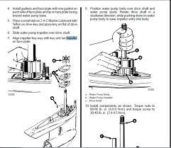 mercruiser starter wiring diagram images mercruiser 470 engine wiring diagram parts parts in addition 7 5