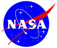 Free download of Printable Nasa vector logos