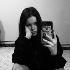Alba Amado (@albaamadov) | Twitter