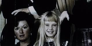 Kathy Hilton Story - Bio, Facts, Networth, Home, Family, Auto ...
