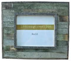 cozy 8x10 wall frames gold wall picture frames frame silver 8x10 wall picture frames bulk