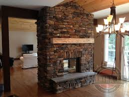 wood fireplace mantels toronto barn beam mantels toronto sliding doors hardw on reclaimed wood fireplace surround