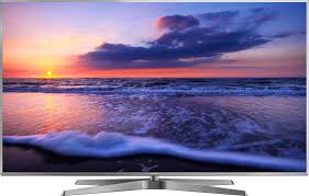 sony kd55x7000e. panasonic th-75ex780a 75 premium uhd hdr 3d smart led lcd tv sony kd55x7000e o