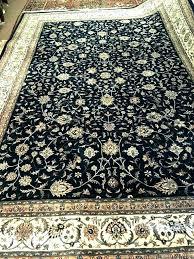 star area rugs star area rugs round star area rugs round star area rugs area rugs star area rugs