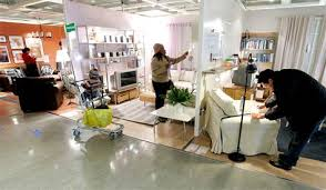 9 Reasons Why Titas Manila Are Excited For Ikea In The Philippines